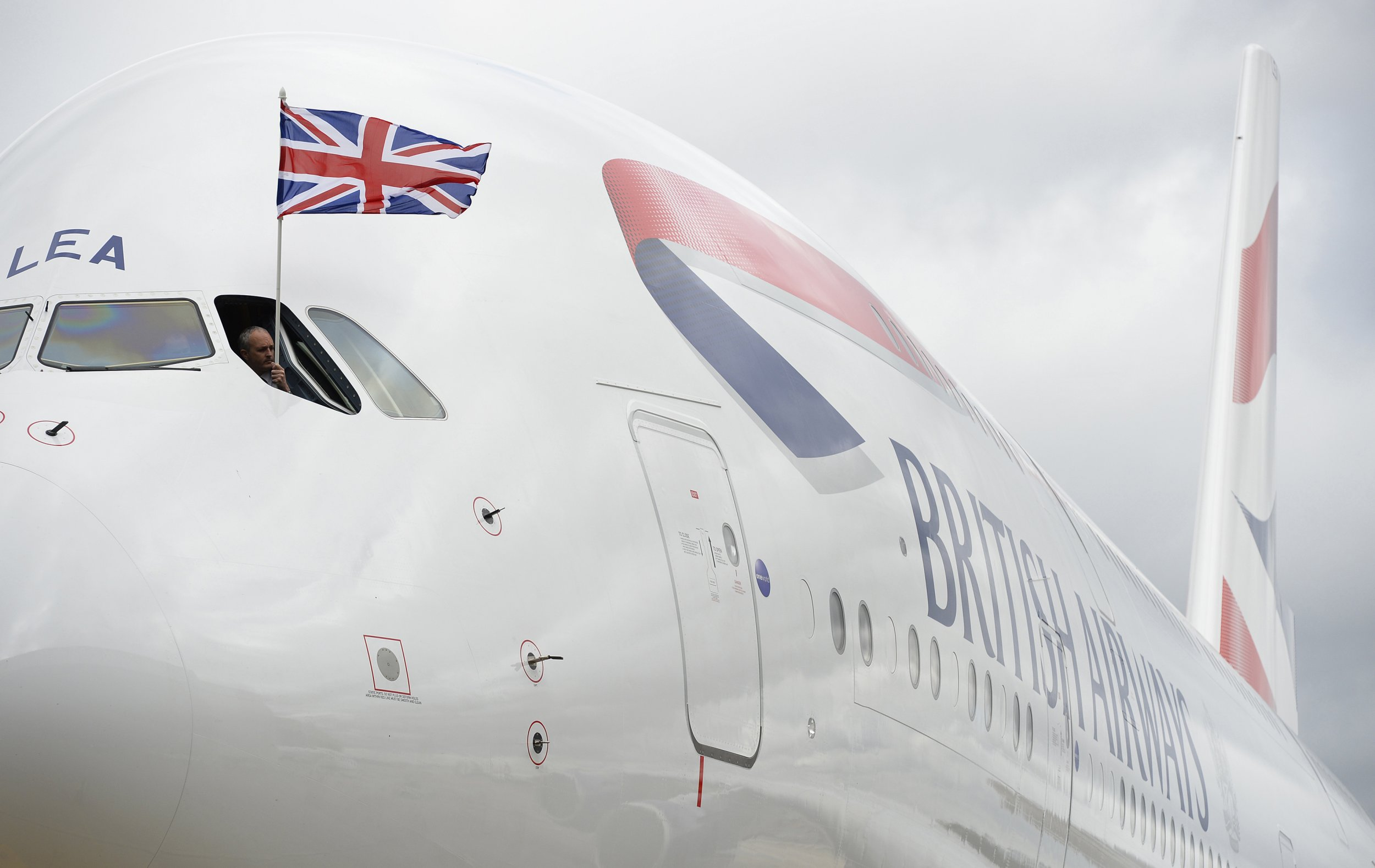 422_British_Airways