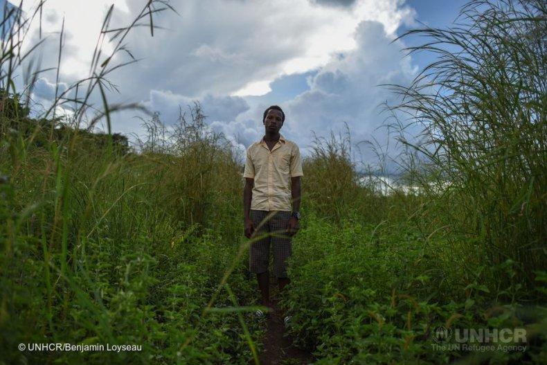 04_22_Ernest_Burundi_01