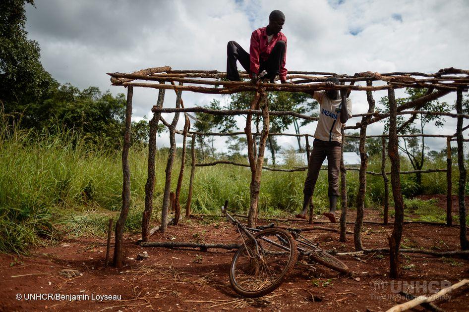 04_22_Burundi_Refugee_01