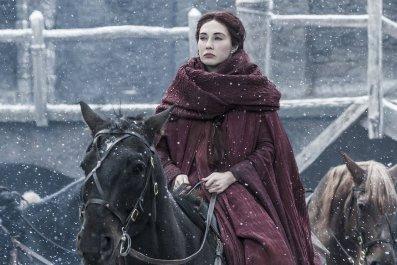 Game of Thrones season 6 premiere