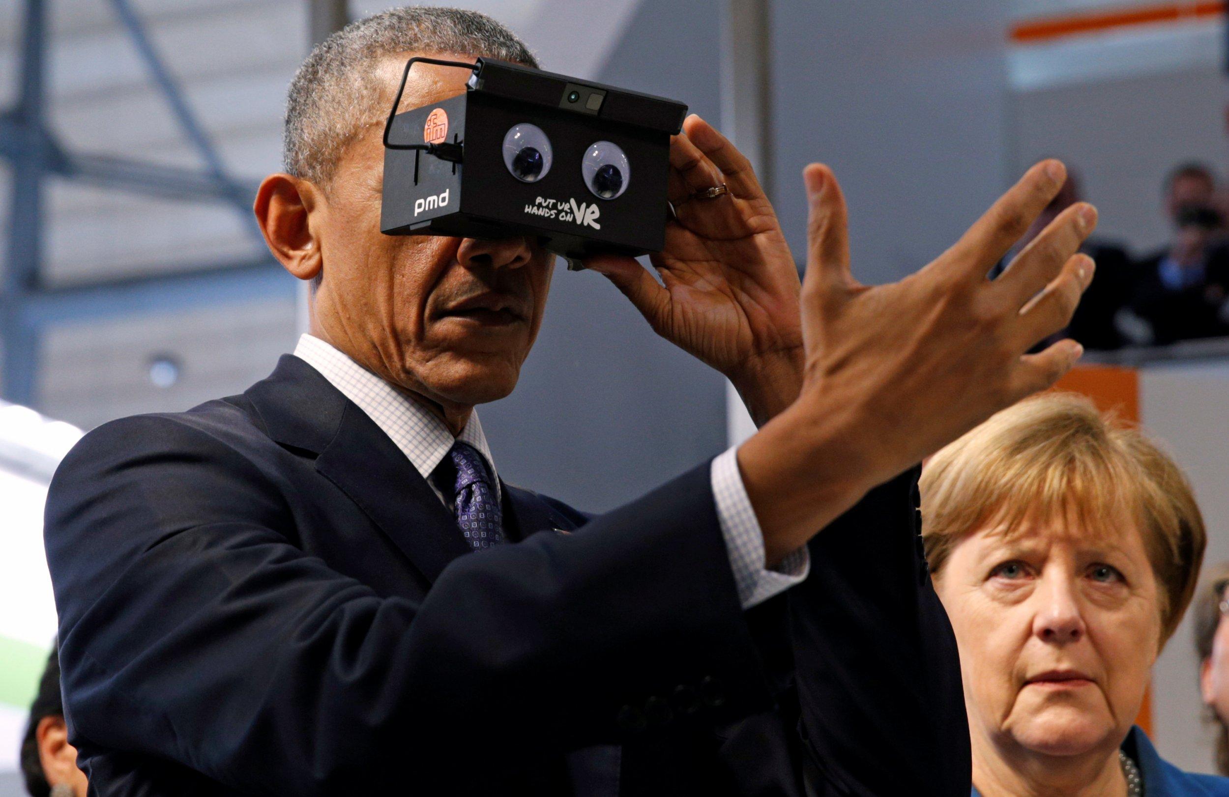 04_25_Obama_Trade_01