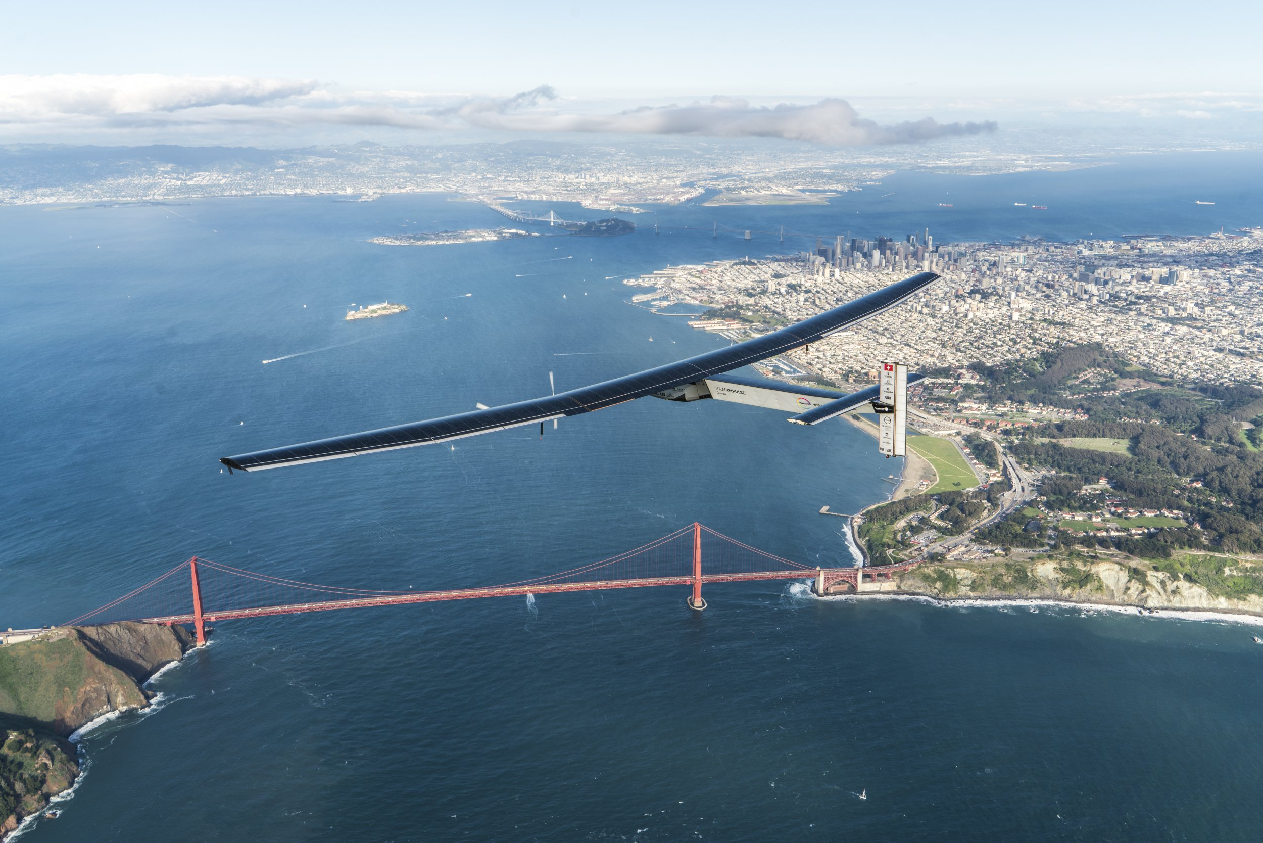 4-25-16 Solar Impulse