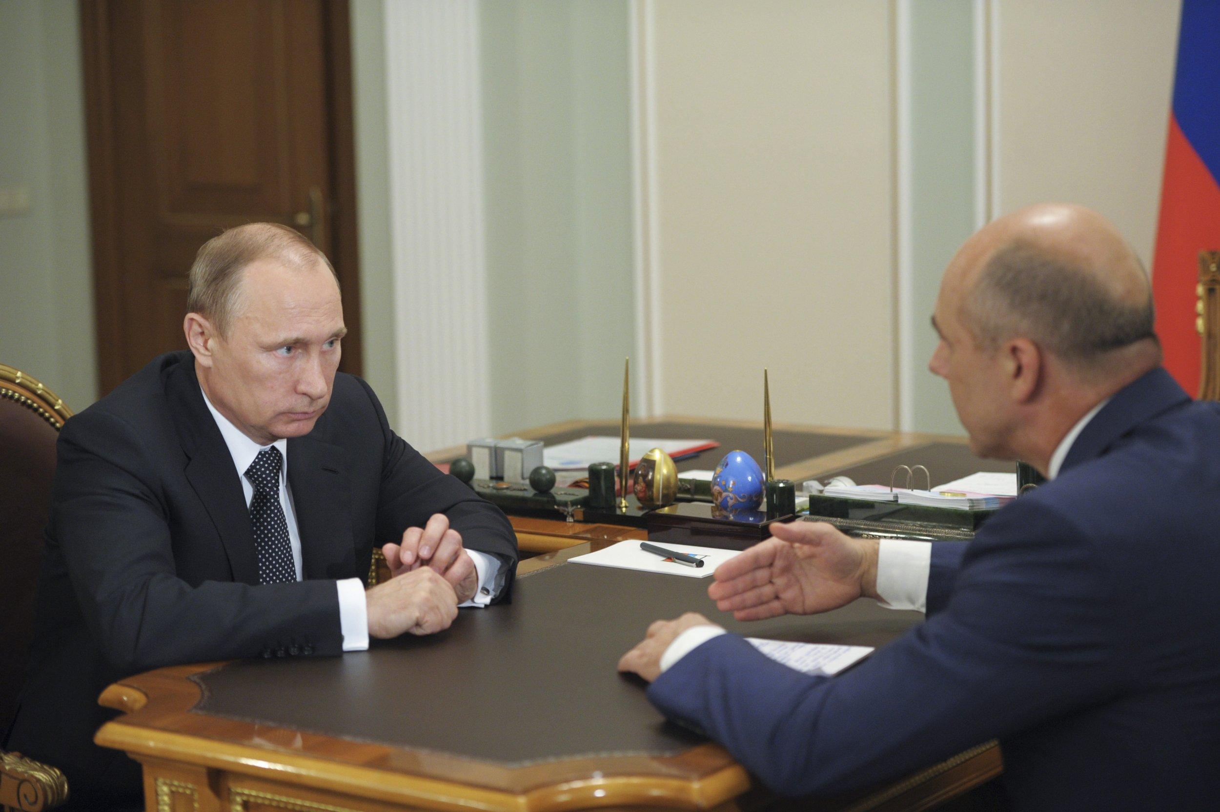 04_25_Putin_Economy_01