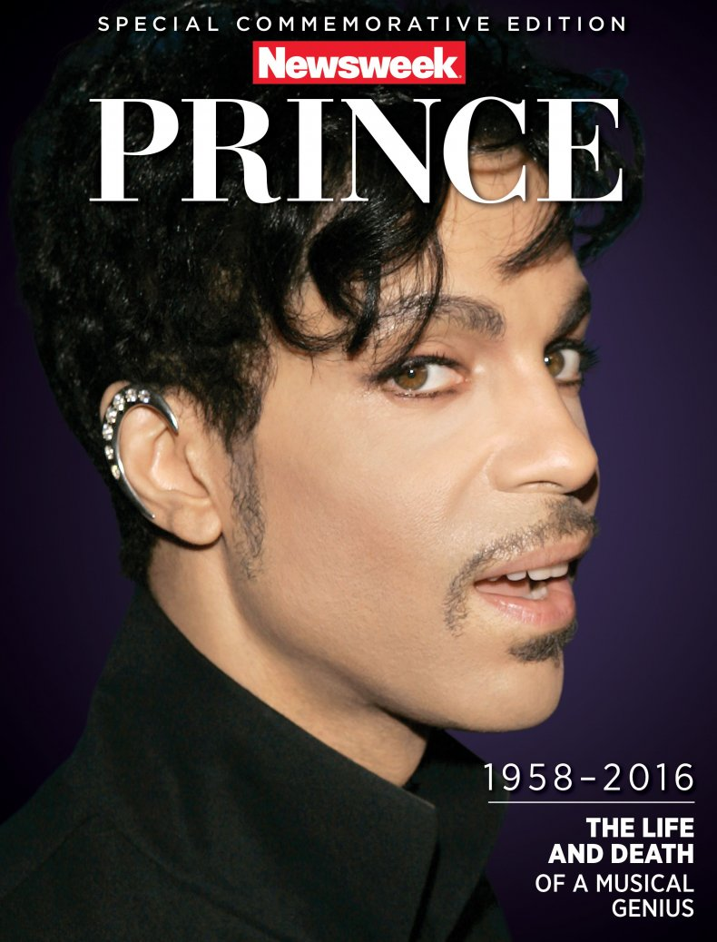 prince_special_edition