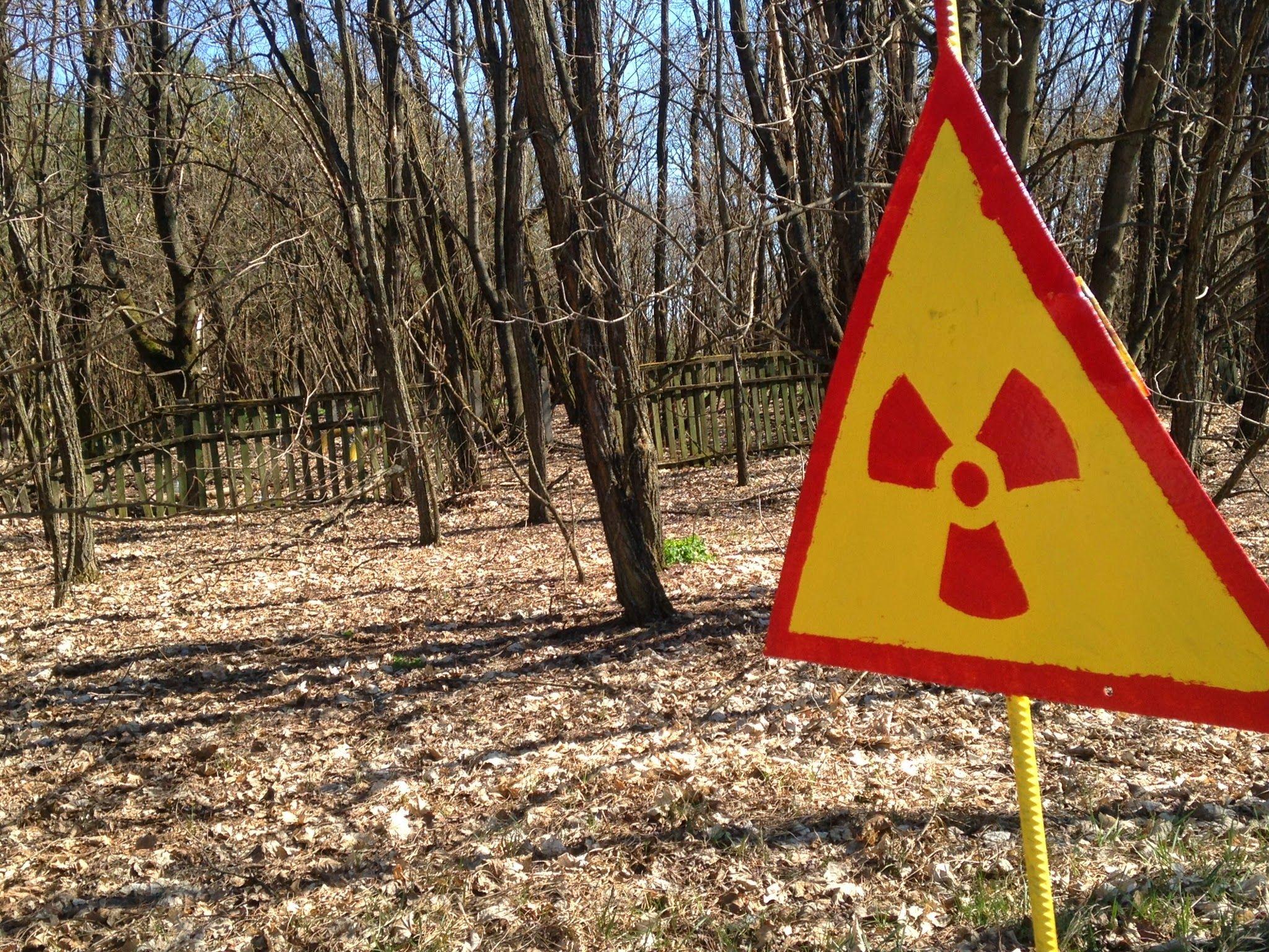 04_25_Chernobyl_ss_01