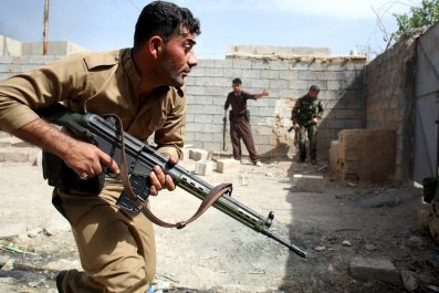 04_26_Kurd_ISIS_01