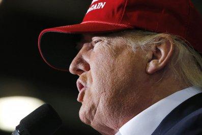 04_26_Trump_Victory_01