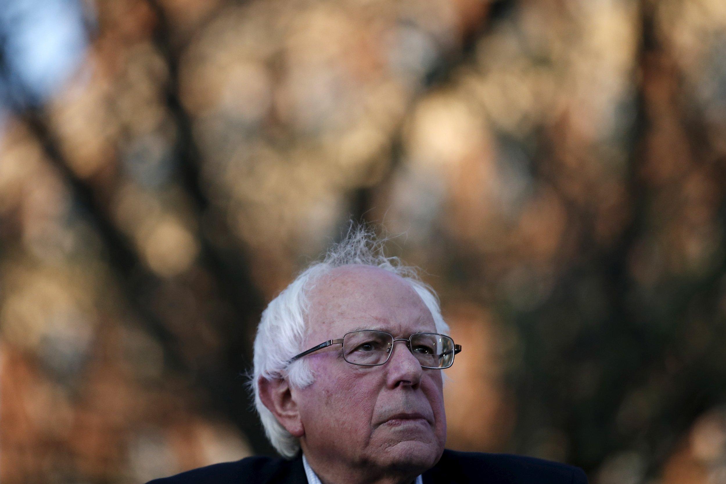 0426_Bernie_Sanders_Tuesday_primaries_01