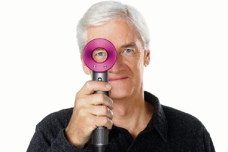 dyson hairdryer review supersonic hair
