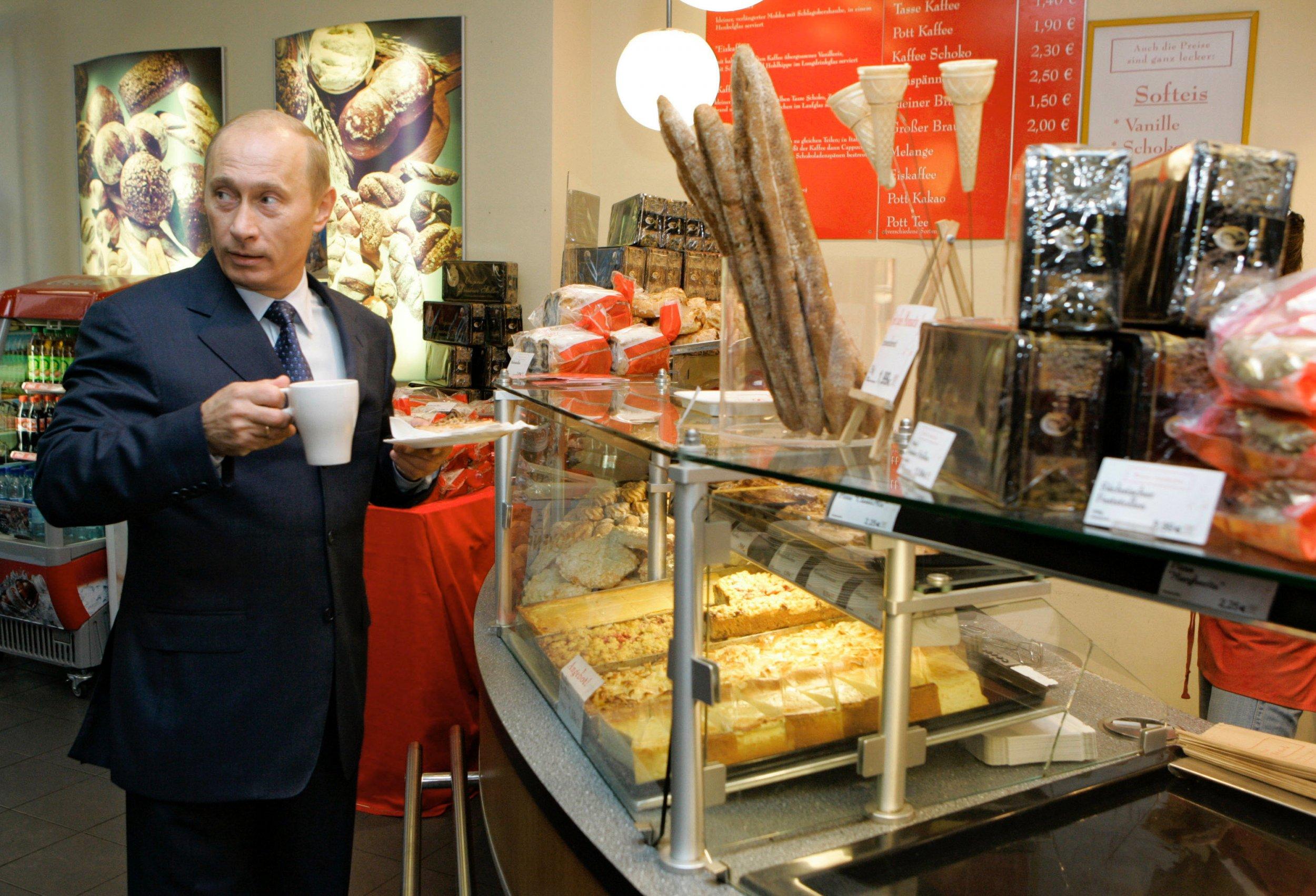 Komsomolskaya Pravda artikel over Casino Astoria Tverskaya10