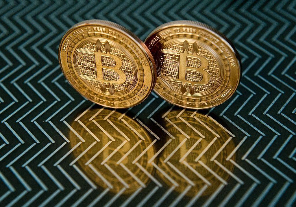 bitcoin blockchain tax UK government Matt Hancock