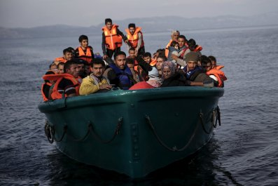 04_27_ISIS_Refugees_01