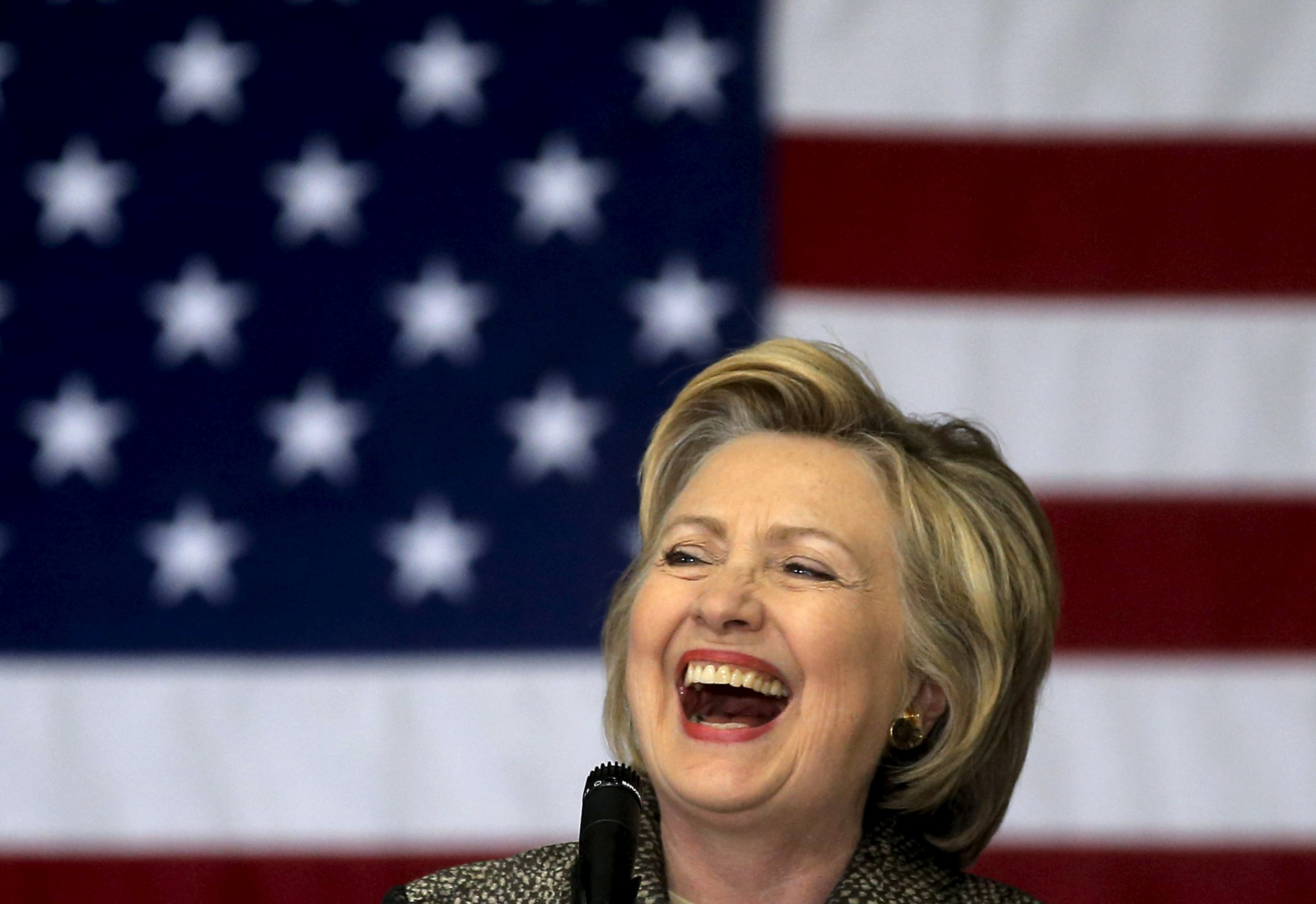04_27_Hillary_Reconcile_01