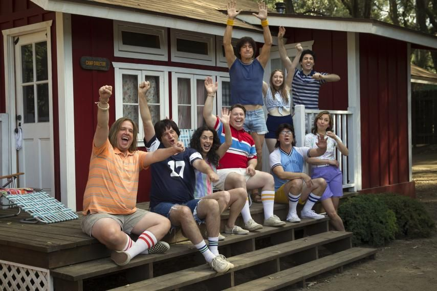 04_27_Wet_Hot_American_Summer_sequel
