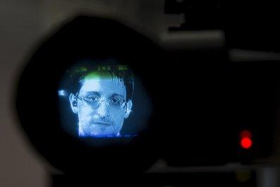 04_27_Edward_Snowden_01