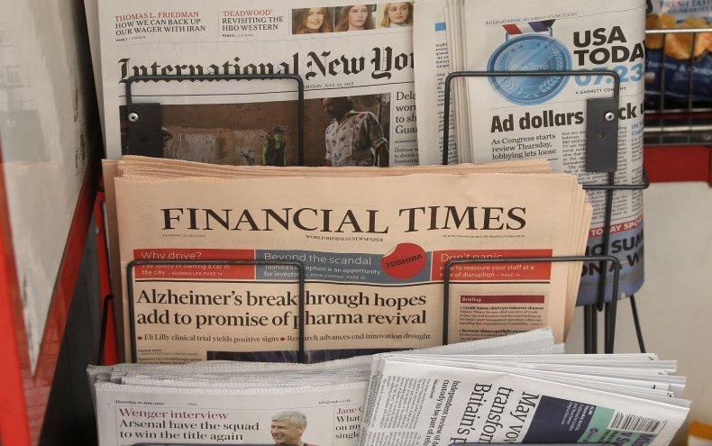 04_27_Financial_Times_01