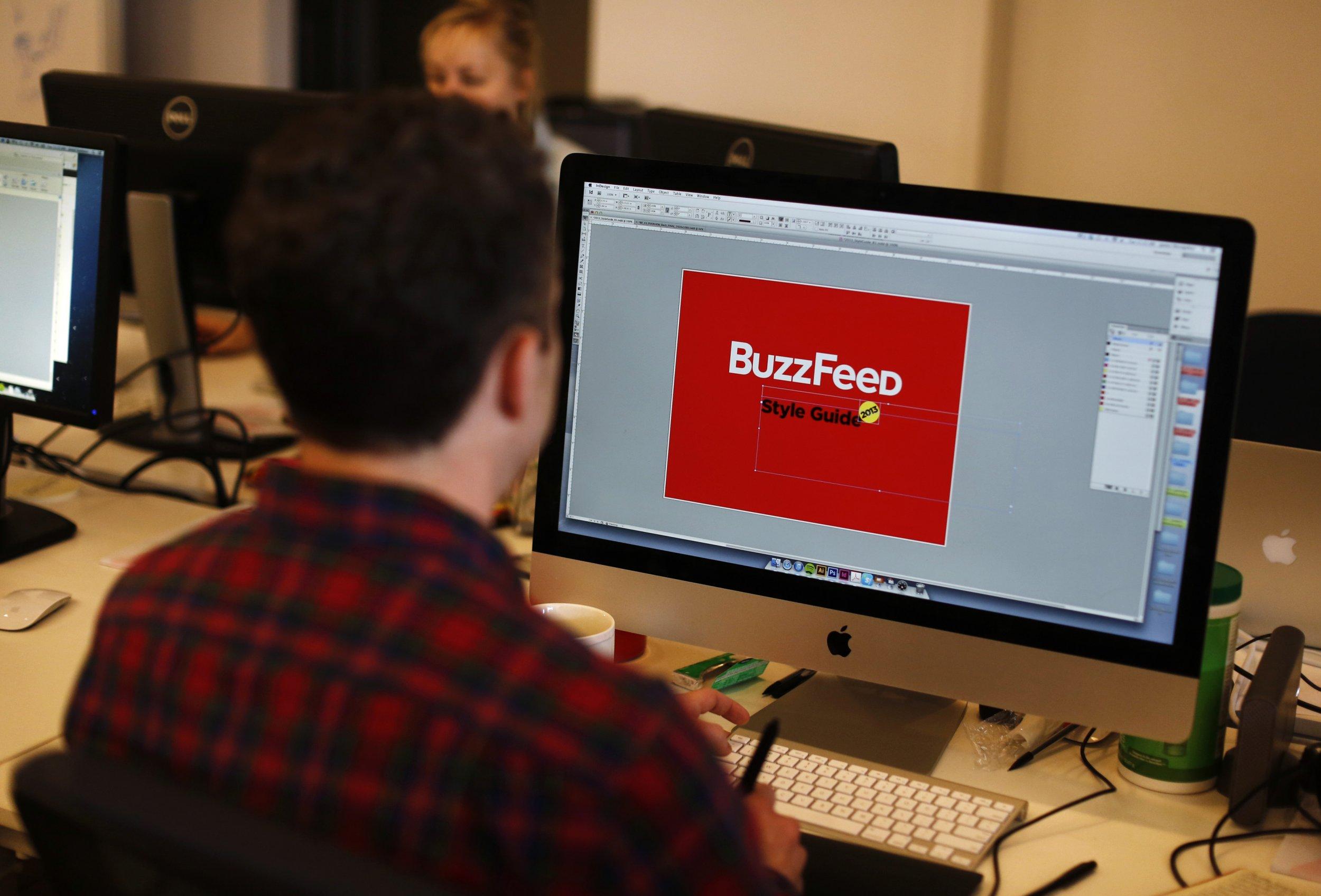 04_27_Buzzfeed_Screen_01
