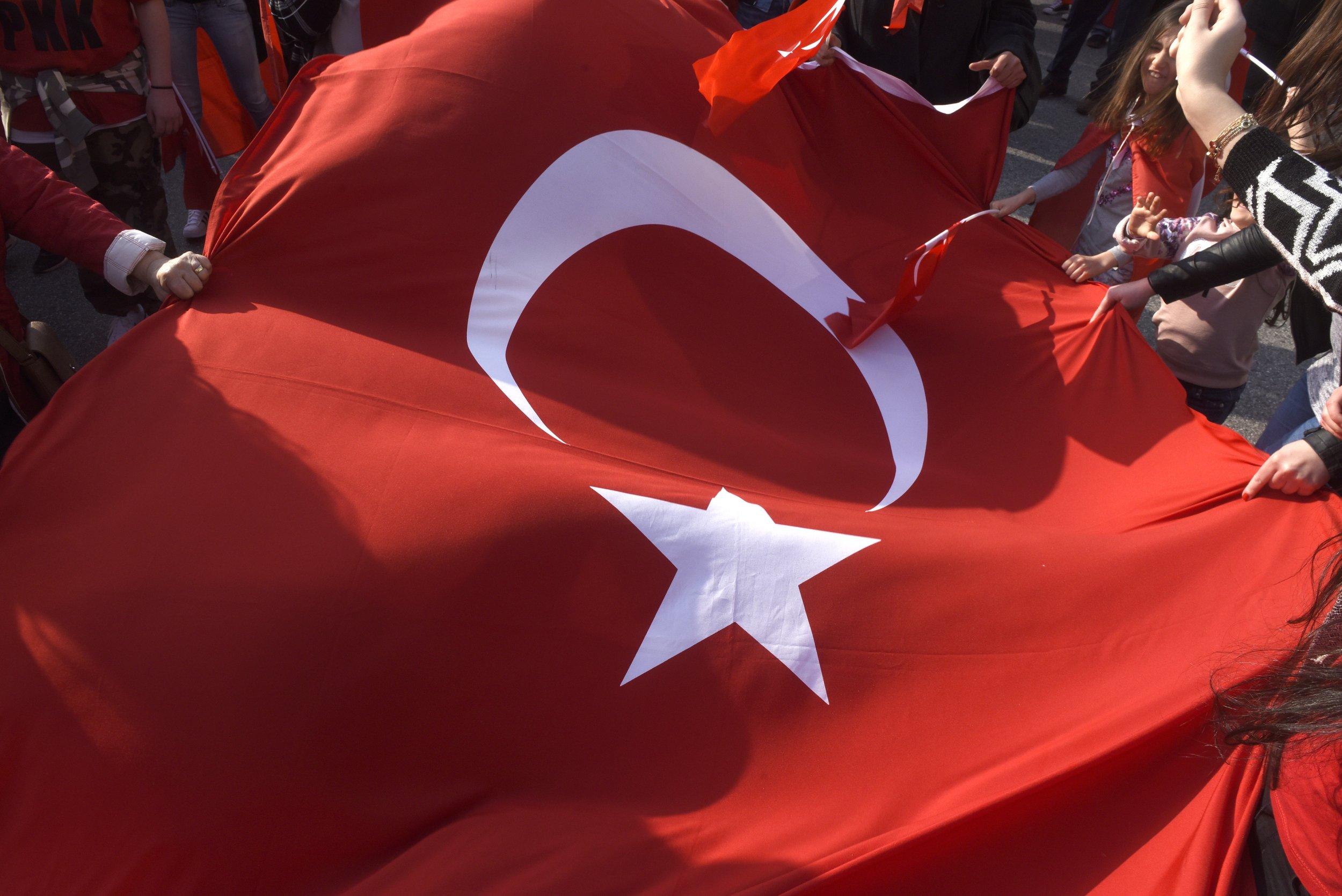 0427_turkey_flag
