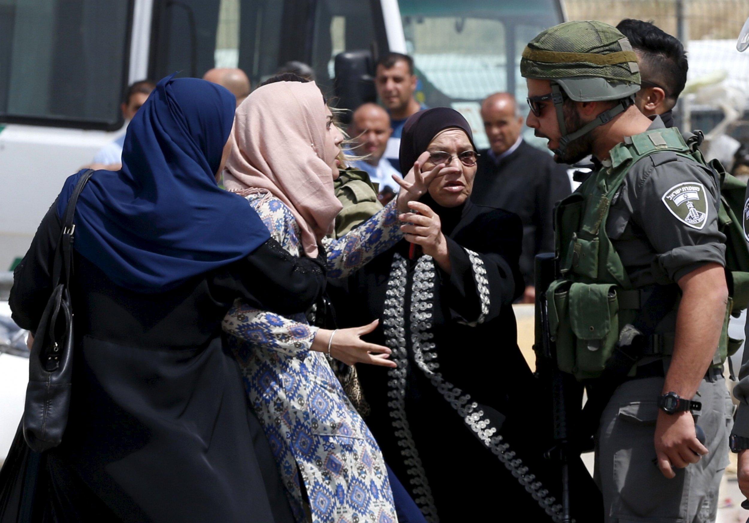 0427_israeli_palestinian_west_bank