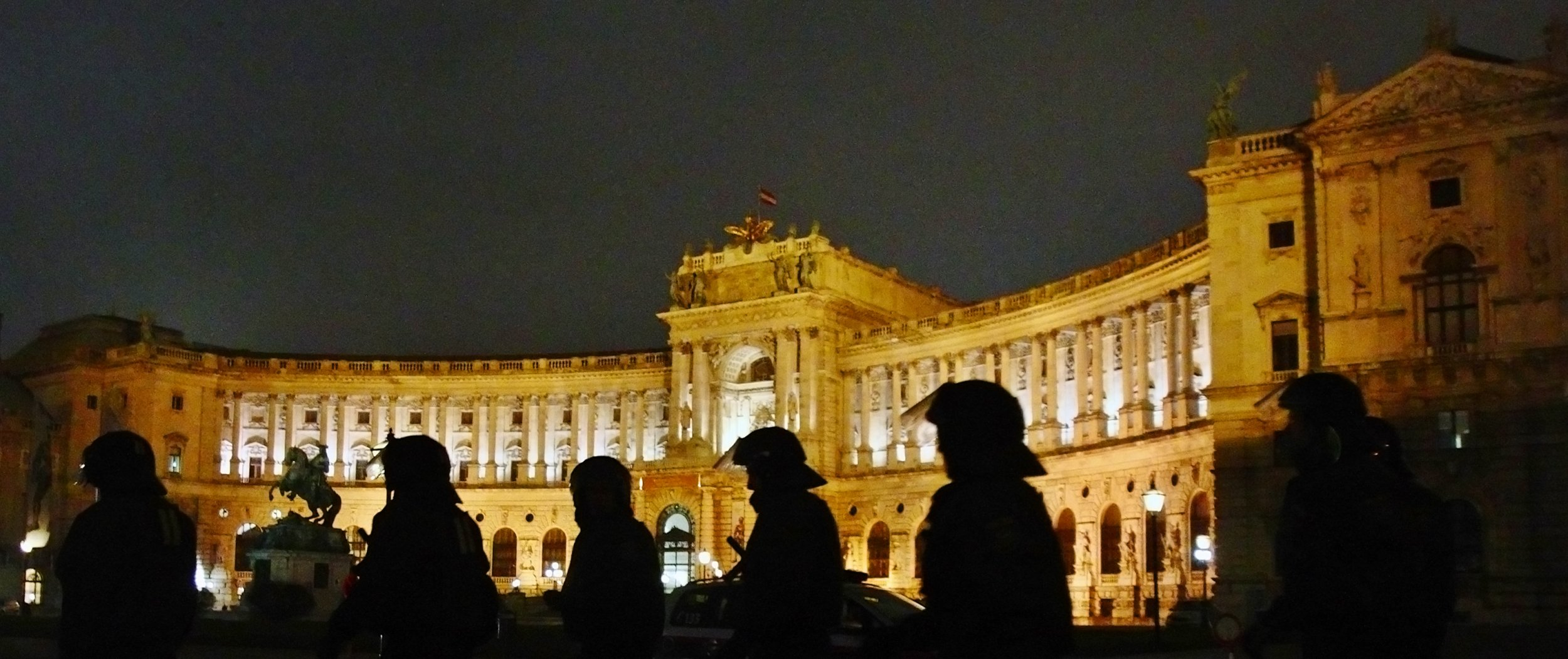 24/01/2014_Austrian Freedom Party