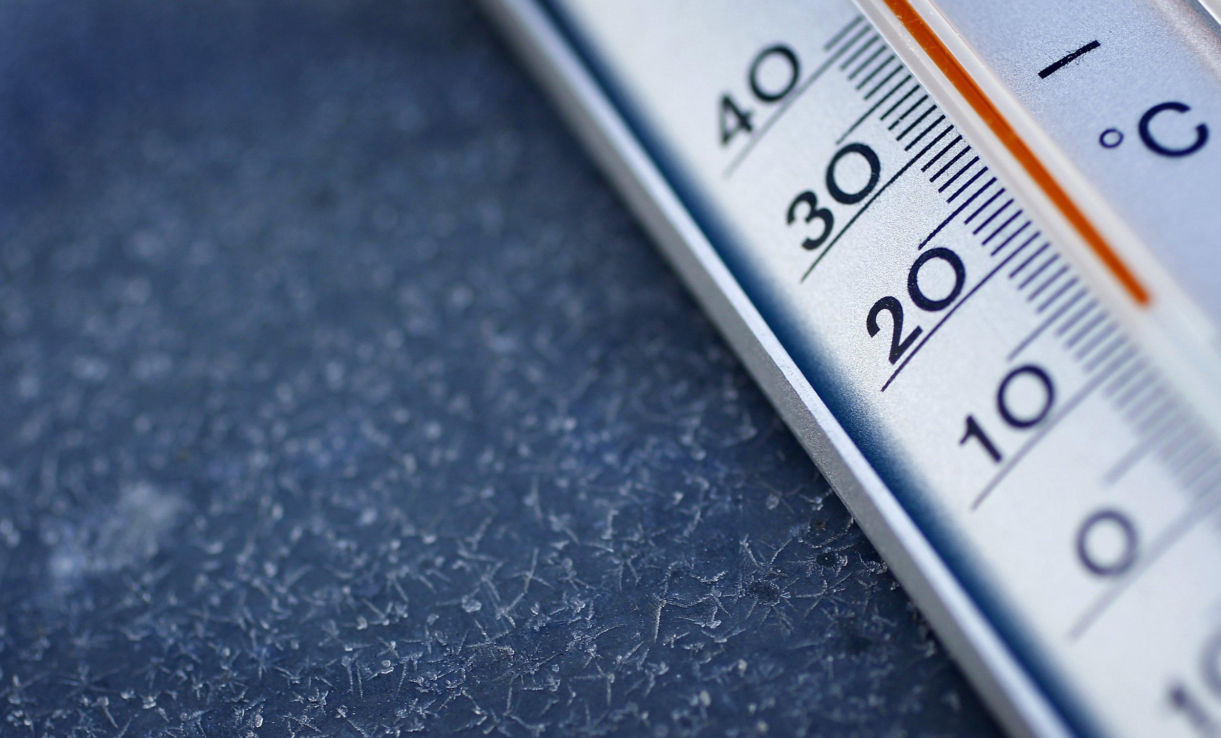 Картинки по запросу thermometer