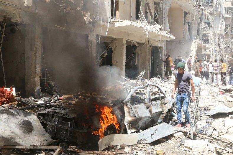 aleppo_syria_airstrike_0428_02