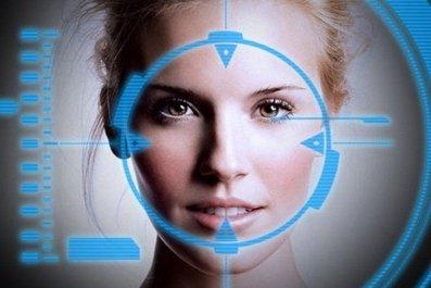 facial recognition porn sex Russia