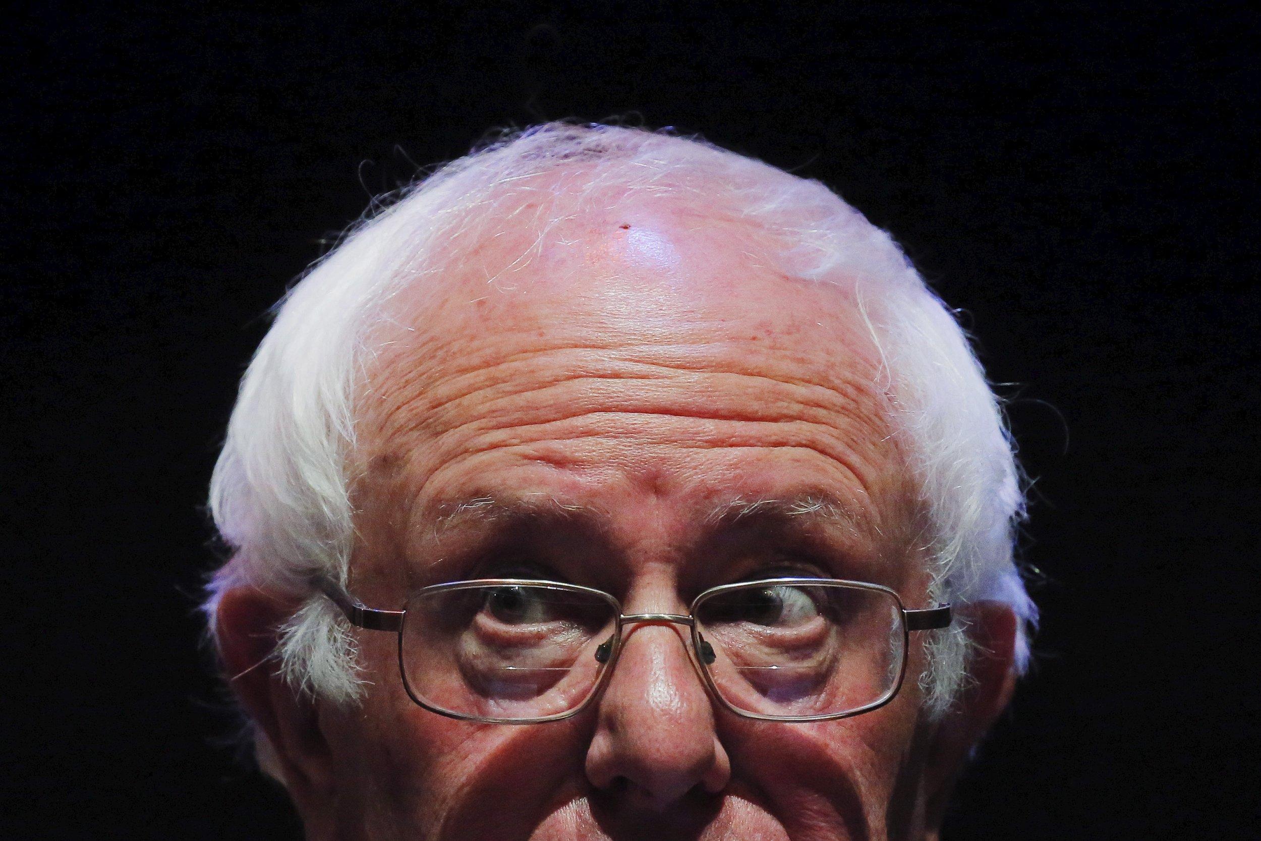 04_28_Bernie_Sanders