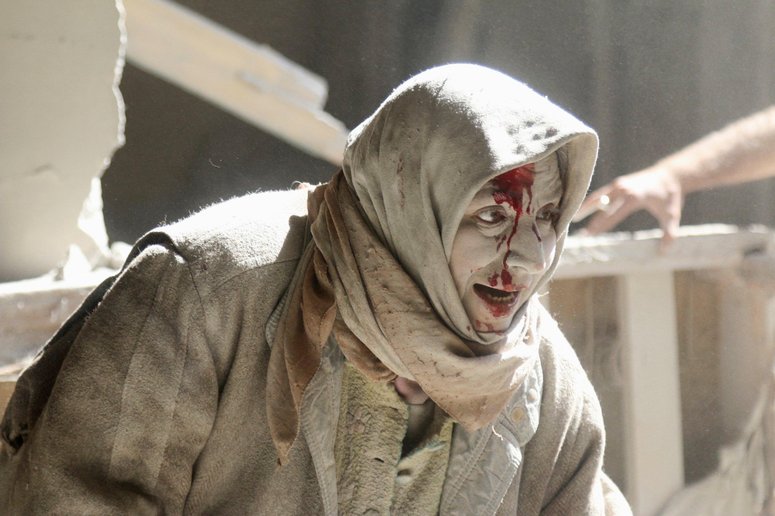 04_29_Obama_Assad_01