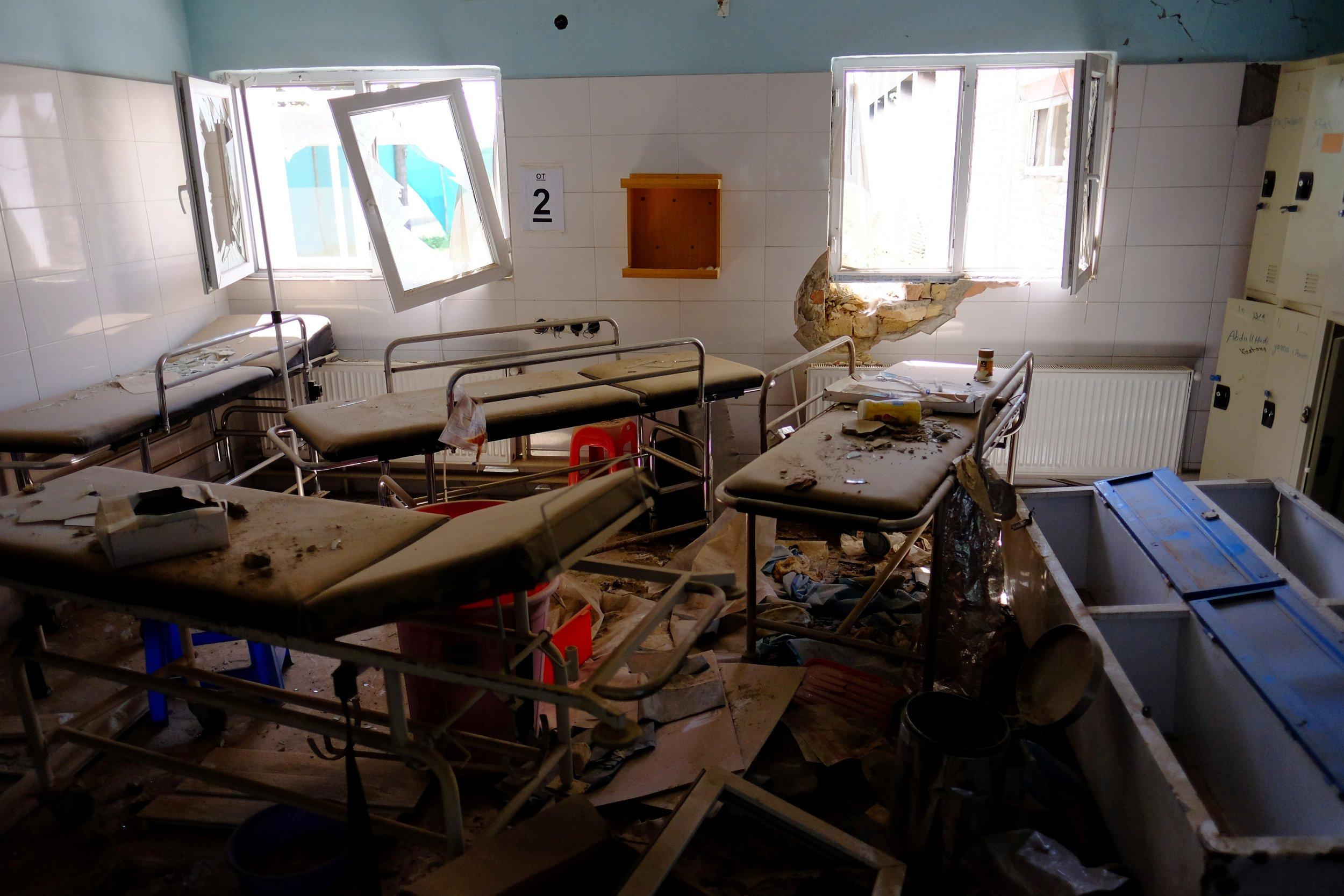afghanistan_msf_hospital_0429