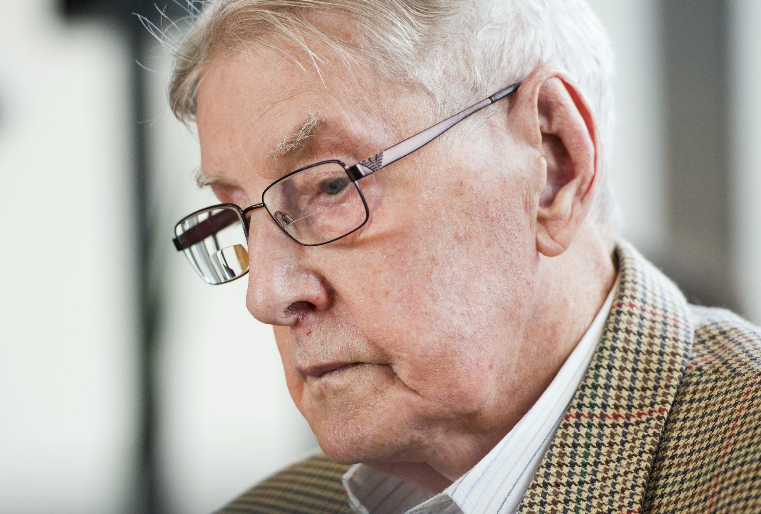 east german judge olympics