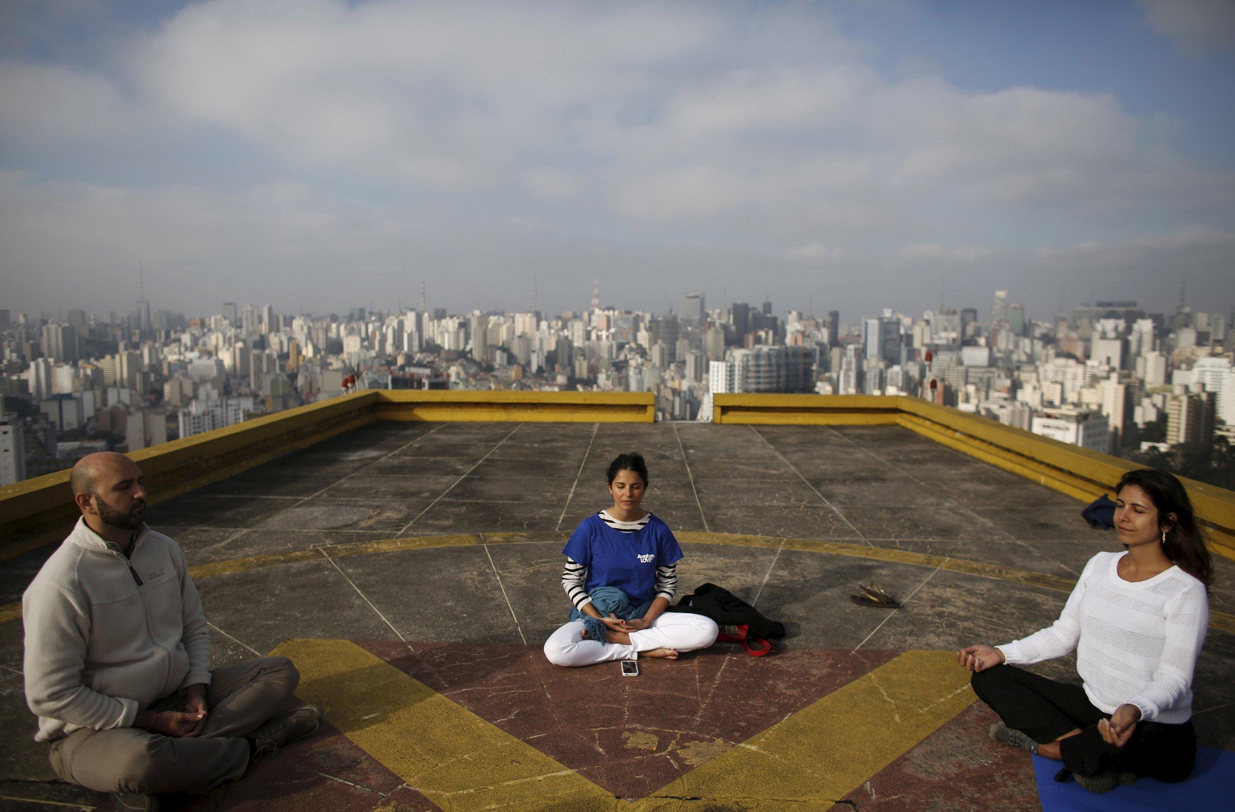 4.29_meditation