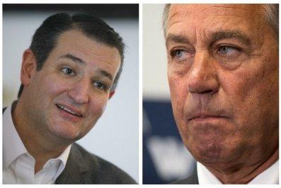 0429_Cruz_Boehner_01