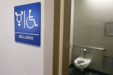 04_30_transgender_bathrooms