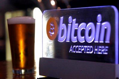 bitcoin_craig_wright_0502