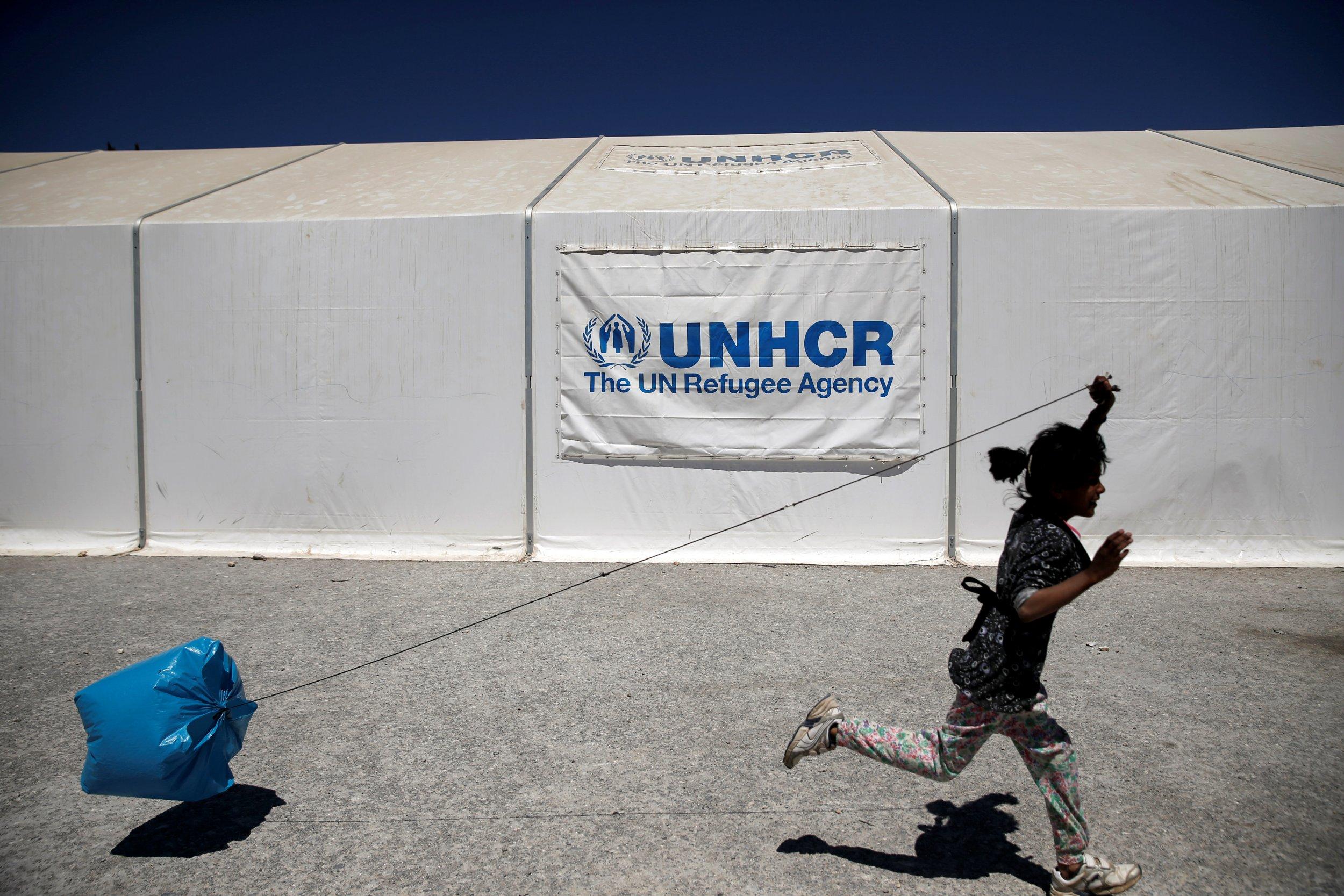 0502_eu_refugees