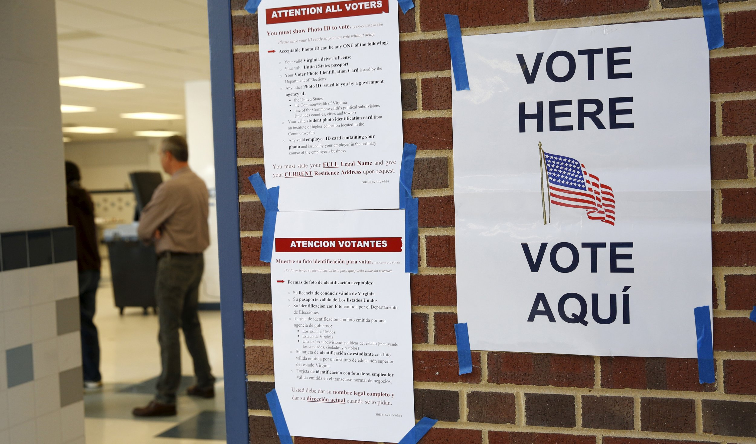 05_02_Virginia_Voting_Rights