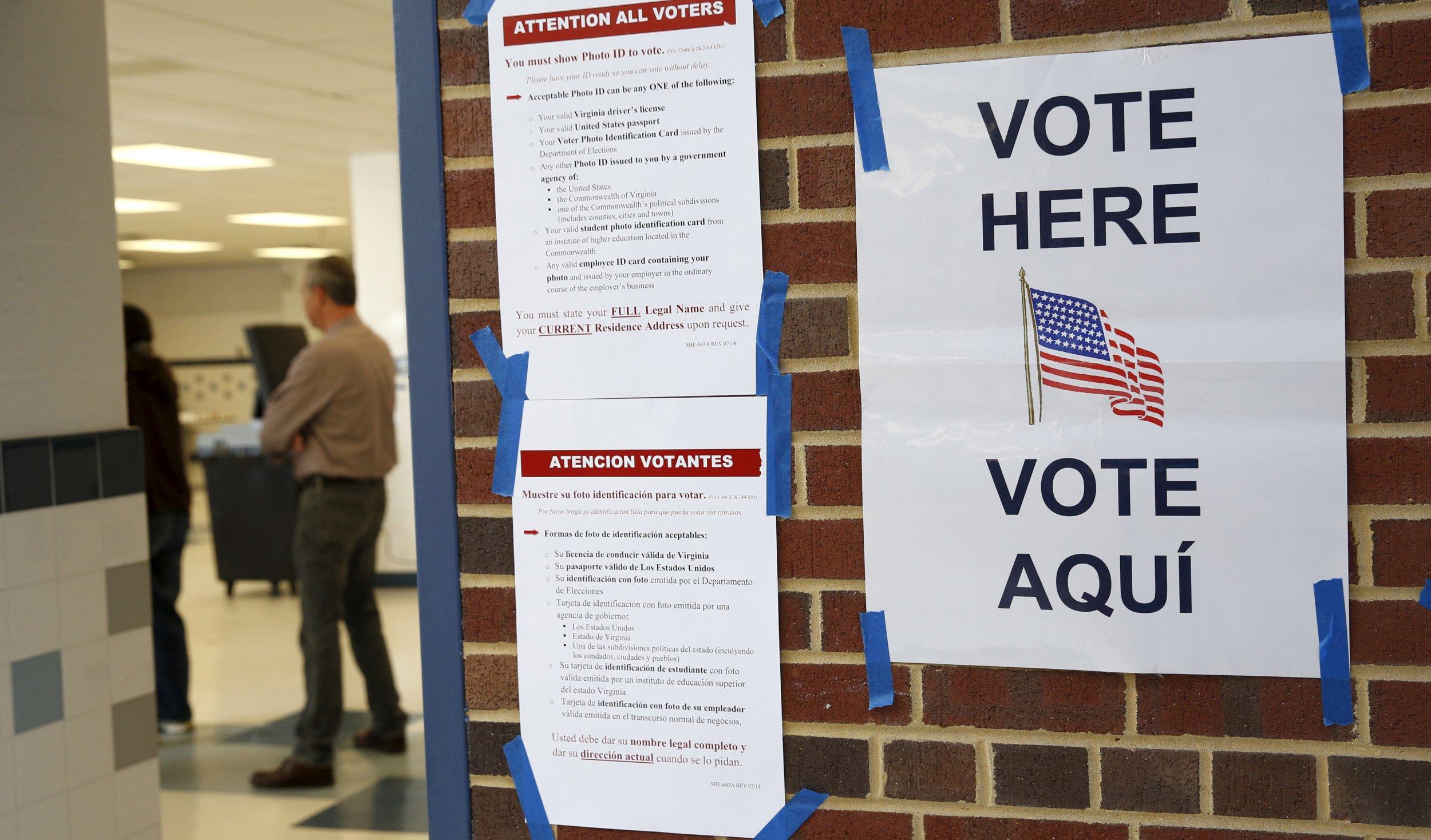 05_02_Virginia_Voting_Rights