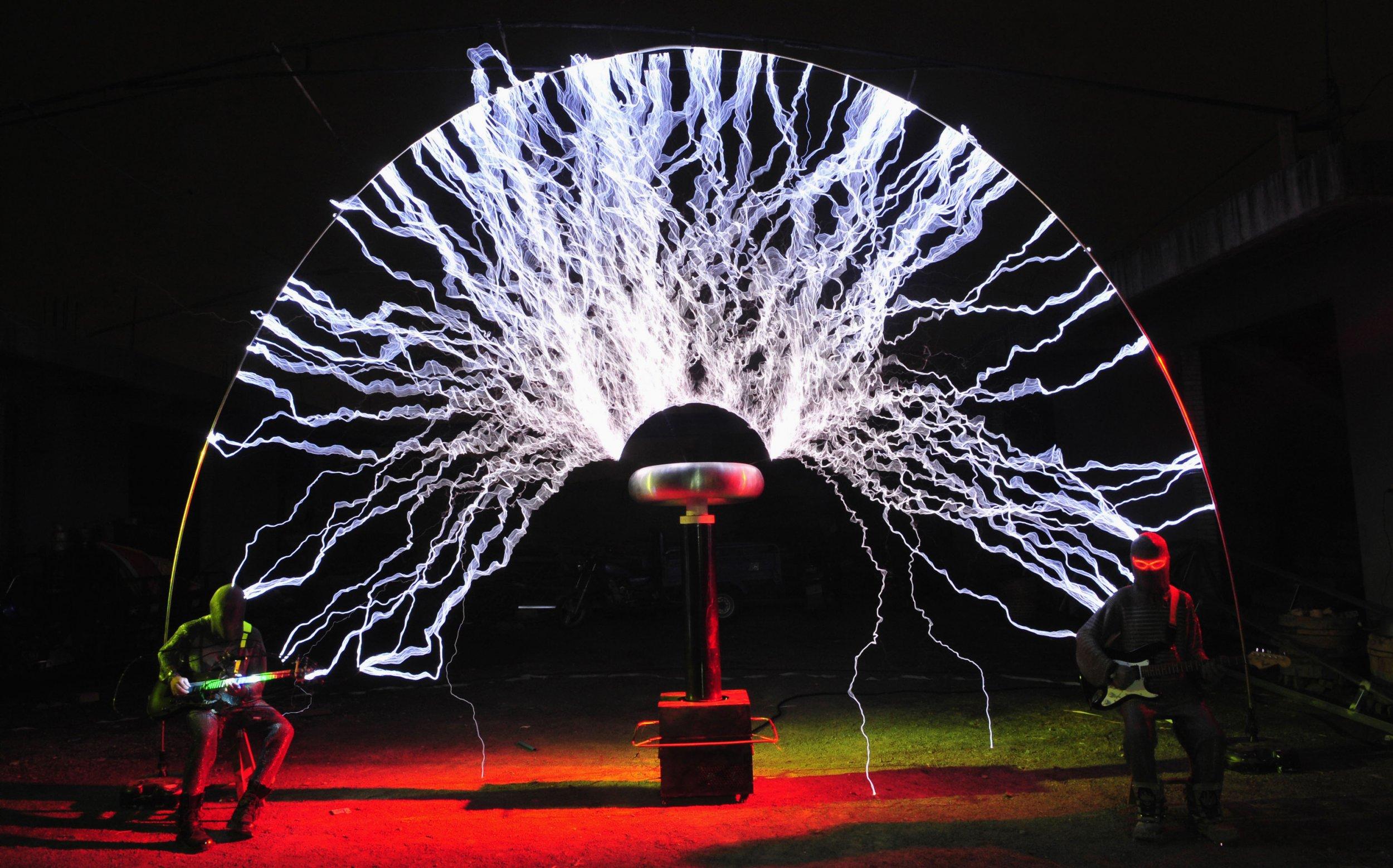 05_02_electricity_01