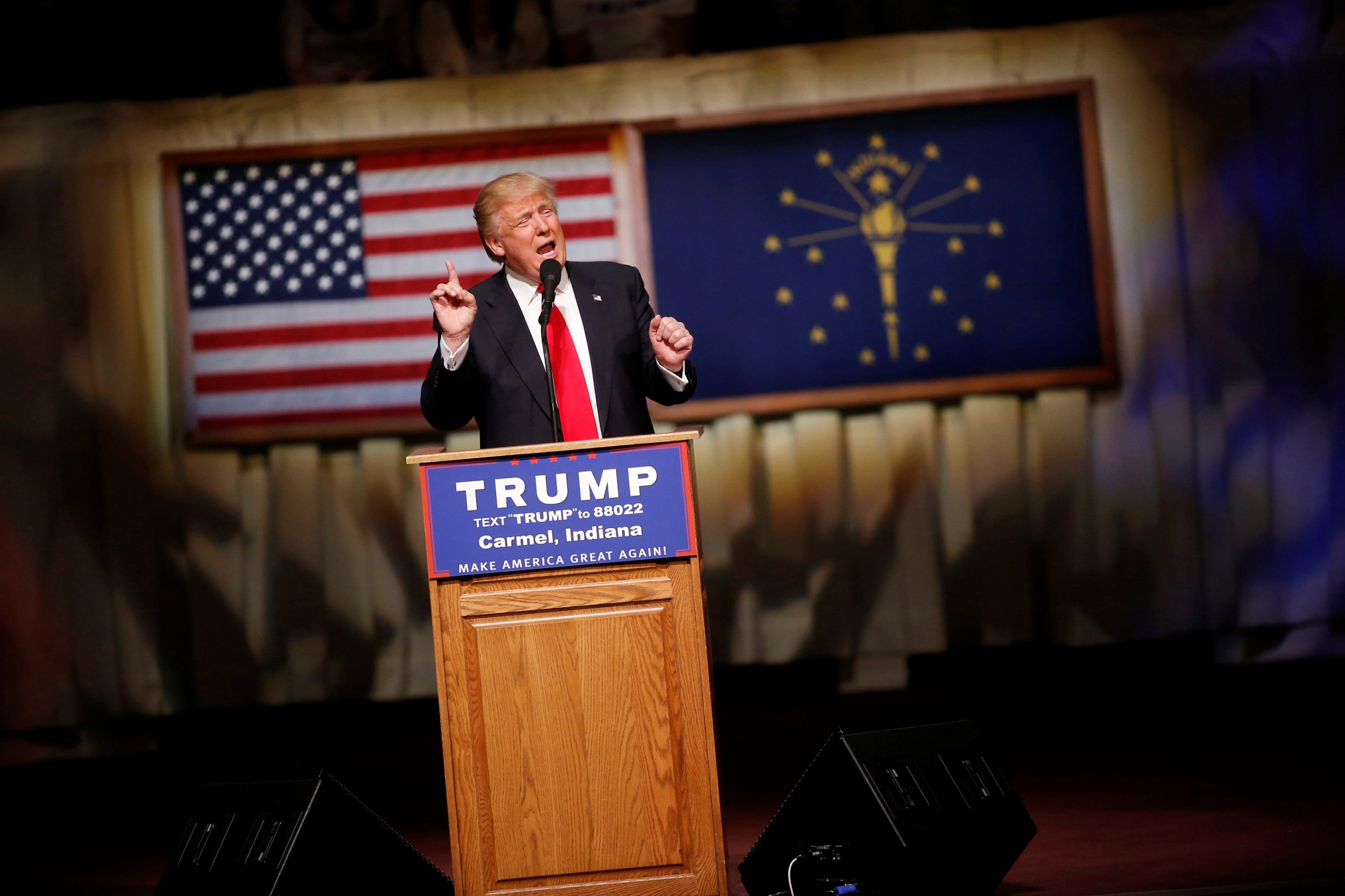 05_03_Donald_Trump_Indiana_01