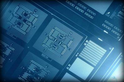 quantum computing IBM online qubit internet