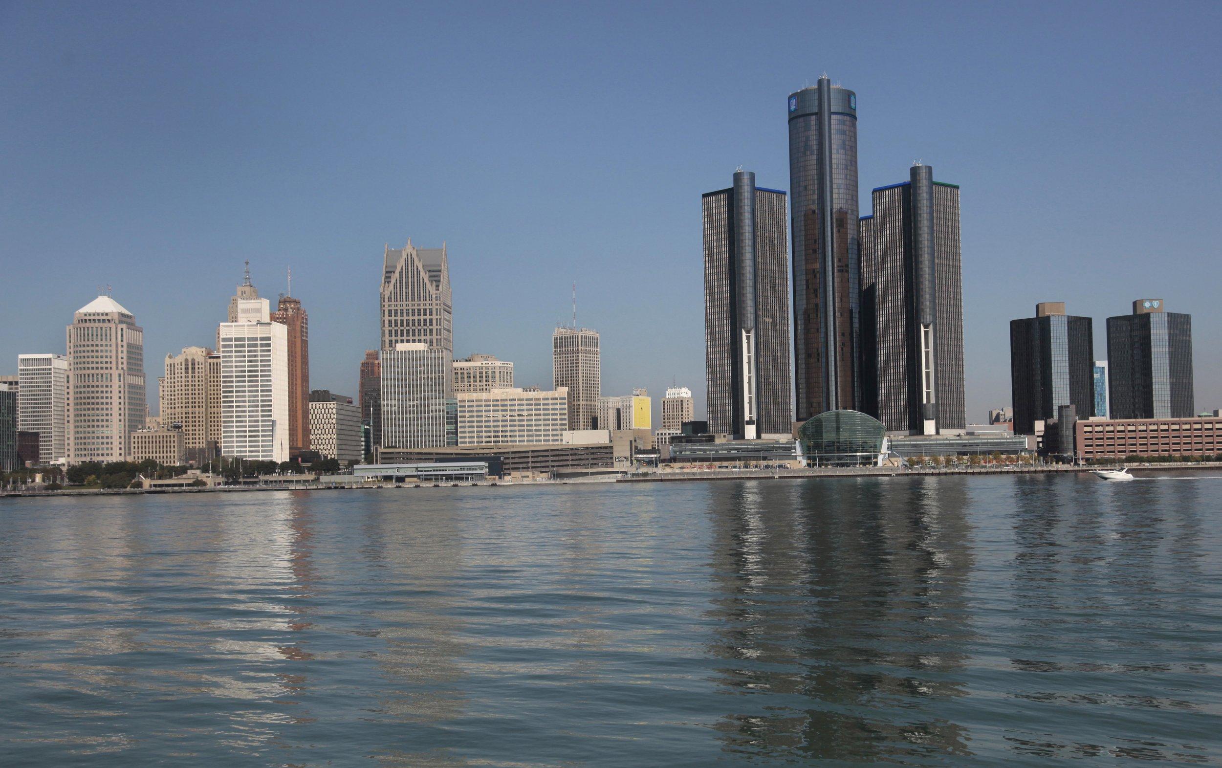 05_03_Detroit_01
