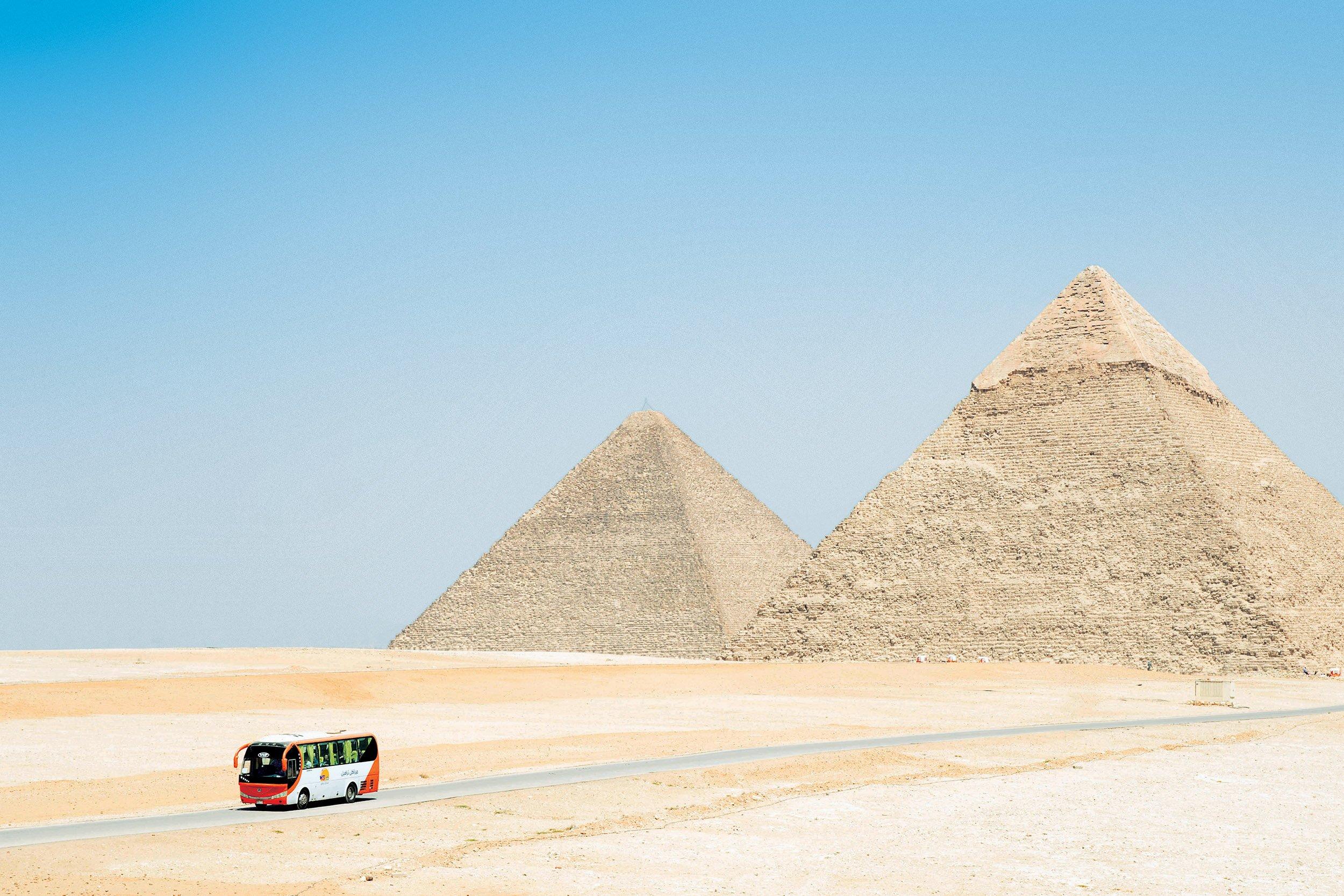 05_13_Cairo_04