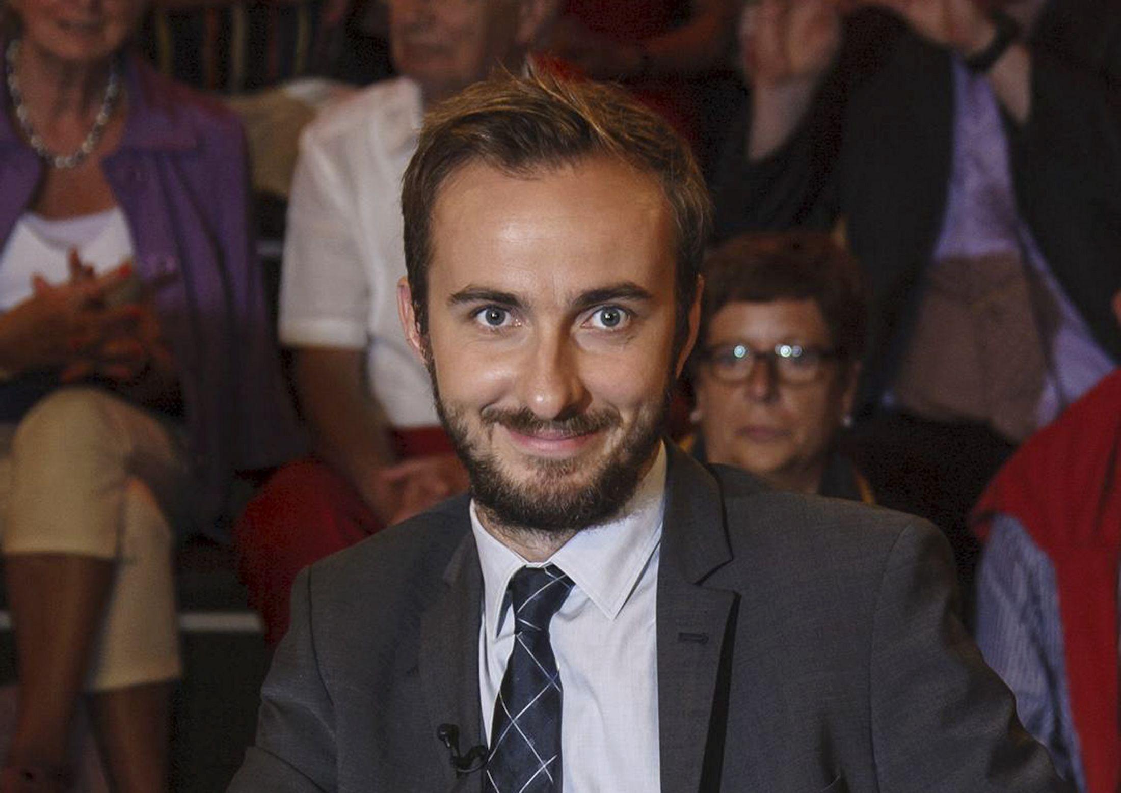 21/08/2012_Jan Boehmermann