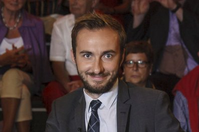 21/08/2012_Jan Boehmermann