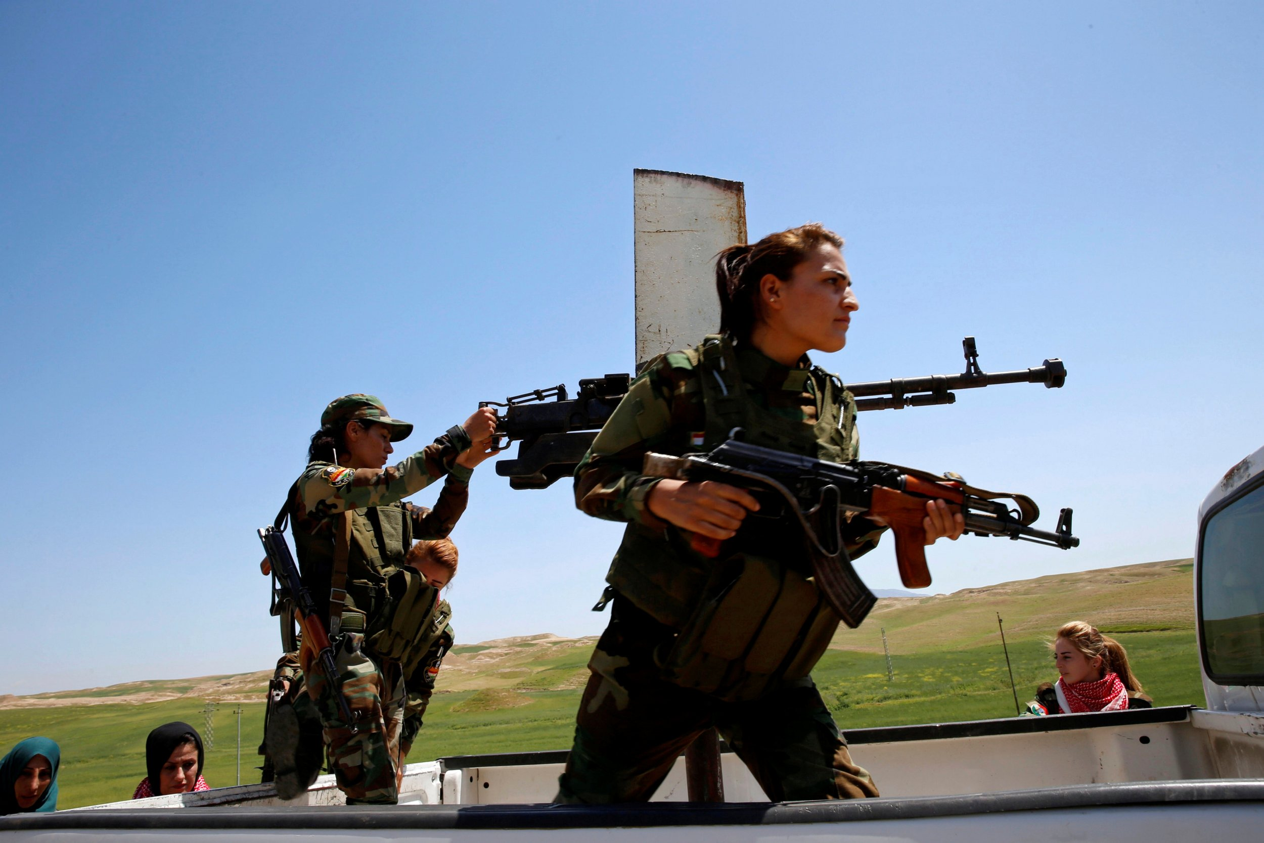 0504_iraq_islamic_state_yazidi
