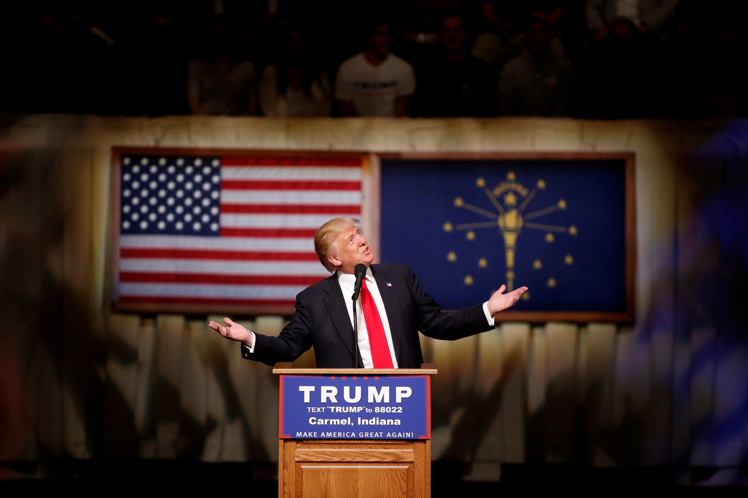 05_04_Trump_Win_01
