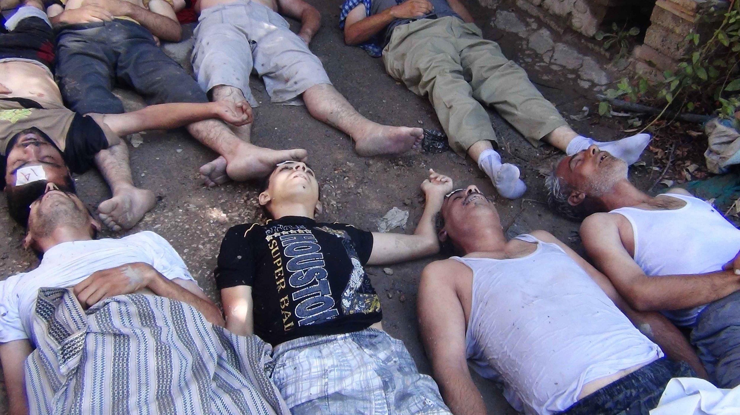 05_04_Assad_Poison_01