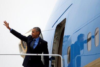 05_04_Obama_Flint_01