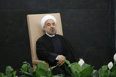 04_06_Rouhani_Parliament_01